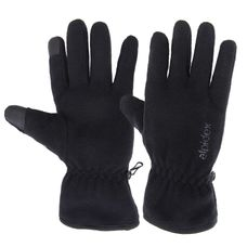 ALPIDEX Fleece Handschuhe mit Thinsulate