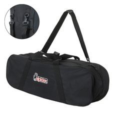 Snowshoe bag for snowshoes size 25 or 29 inches by ALPIDEX