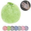 ALPIDEX Chalk Ball Chalkbälle 100 % Magnesiumcarbonat in verschiedenen Farben und Mengen  001