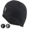 ALPIDEX Helm Unterziehmütze Cap Helmmütze Fahrrad Bike Mütze 001