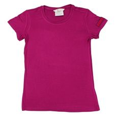 Damen T-Shirt von ALPIDEX