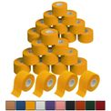 24 x ALPIDEX Sport-Tape 3,8 cm x 10 m in verschiedenen Farben  001