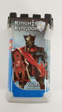 Lego Vladek Knights Kingdom # 8774 NEU OVP [30] – Bild 1