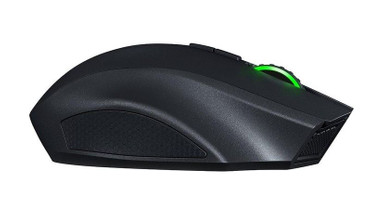 Razer Naga Epic Chroma Maus Wireless Laser Gaming Mouse 8200 dpi RZ01-01230100 – Bild 3
