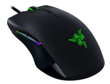 Razer Lancehead Tournament Edition Mouse Gaming Maus 16.000dpi RZ01-02130100 – Bild 4