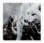 CASPER - XOXO CD NEU