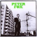 PETER FOX - STADTAFFE CD NEU