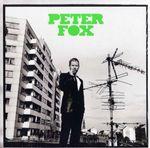 PETER FOX - STADTAFFE VINYL 2LP NEU