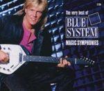 BLUE SYSTEM - THE VERY BEST OF 3CD NEU (GREATEST HITS / DIETER BOHLEN)