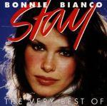 BONNIE BIANCO - STAY THE VERY BEST OF CD NEU