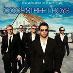 BACKSTREET BOYS - THE VERY BEST OF CD NEU
