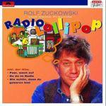 ROLF ZUCKOWSKI - ROLFS RADIO LOLLIPOP CD NEU