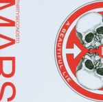 THIRTY SECONDS TO MARS - A BEATIFUL LIE CD NEW & OVP