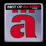 DIE ÄRZTE - BÄST OF 2CD NEU BEST OF GREATEST HITS