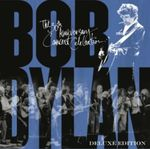 BOB DYLAN 30TH ANNIVERSARY CONCERT CELEBRATION 2CD NEU DELUXE EDITION