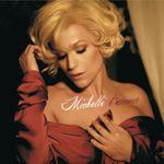 MICHELLE - L'AMOUR CD NEU