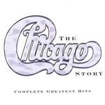 CHICAGO - THE CHICAGO STORY COMPLETE GREATEST HITS 2CD NEU
