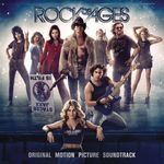 ROCK OF AGES SOUNDTRACK CD NEU