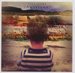 VILLAGERS - AWAYLAND (JEWEL CASE) CD NEU