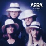 ABBA - THE ESSENTIAL COLLECTION 2CD NEU