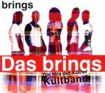 BRINGS - DAS BRINGS ( DIE HITS DER KÖLNER BAND ) 3CD NEU