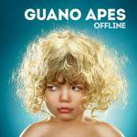 GUANO APES - OFFLINE CD NEU