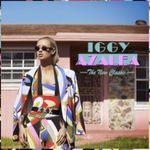 IGGY AZALEA - THE NEW CLASSIC DELUXE EDITION CD NEU