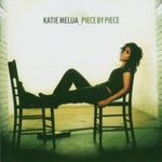 KATIE MELUA - PIECE BY PIECE CD NEU