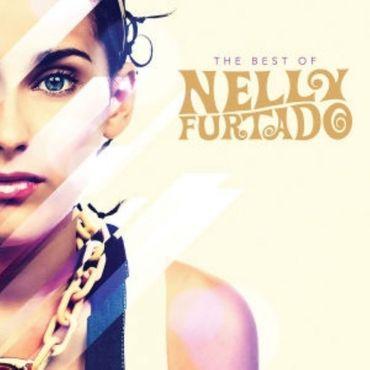 NELLY FURTADO - THE BEST OF NELLY FURTADO CD NEU