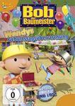 BOB DER BAUMEISTER - WENDYS GEBURTSTAGSÜBERRASCHUNG FOLGE 33 DVD NEU
