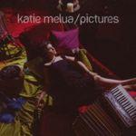 KATIE MELUA - PICTURES CD NEU
