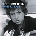 BOB DYLAN - THE ESSENTIAL BOB DYLAN 2CD NEU