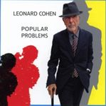 LEONARD COHEN - POPULAR PROBLEMS CD NEU