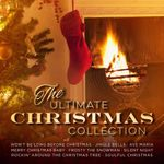 THE ULTIMATE CHRISTMAS COLLECTION 3CD NEU