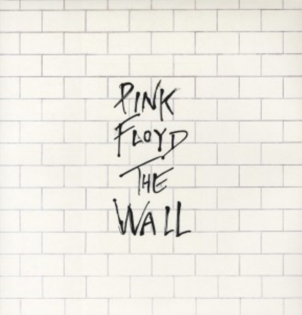Pink Floyd The Wall 180 Gramm Vinyl 2lp Mp3 Download