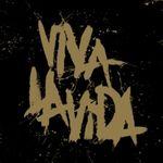 COLDPLAY - VIVA LA VIDA / PROSPEKT'S MARCH 2CD NEU