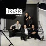 BASTA - DOMINO CD NEU
