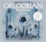 GREGORIAN - WINTER CHANTS DELUXE EDITION CD NEU