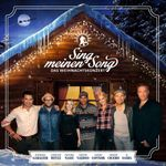 SING MEINEN SONG - DAS WEIHNACHTSKONZERT CD NEU