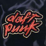 DAFT PUNK - HOMEWORK CD NEU