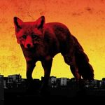 THE PRODIGY - THE DAY IS MY ENEMY CD NEU