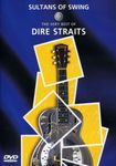 DIRE STRAITS - SULTANS OF SWING BEST OF DVD NEU