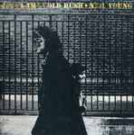 NEIL YOUNG  - AFTER THE GOLD RUSH  (REMASTERED) CD NEU