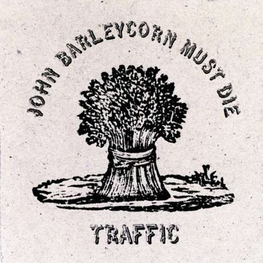 TRAFFIC - JOHN BARLEYCORN MUST DIE  2CD NEU DELUXE EDITION