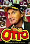 OTTO WAALKES - BEST OF DVD NEU