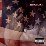 EMINEM - REVIVAL CD NEU