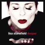 LISA STANSFIELD - DEEPER (LIMITED BOX SET) VINYL 2LP + CD + DL-CODE + T-SHIRT NEU 002