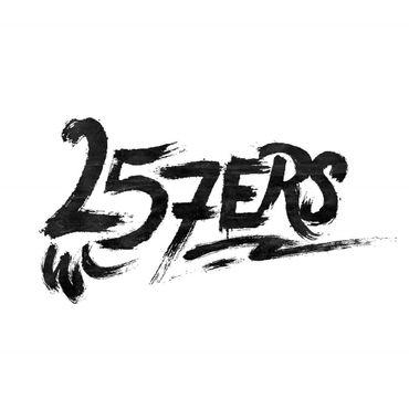 257ERS - ALPAKA CD NEU
