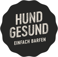Hundgesund - Ramon Brinkhaus