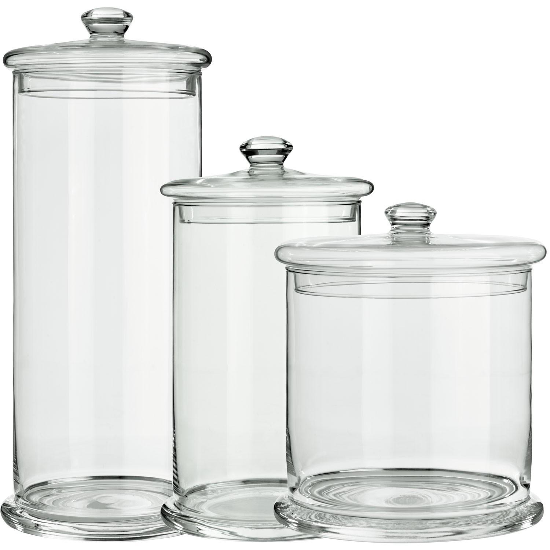 voldo cloche deko glas glasdose glas beh lter schale jenny mit deckel verschiedene. Black Bedroom Furniture Sets. Home Design Ideas
